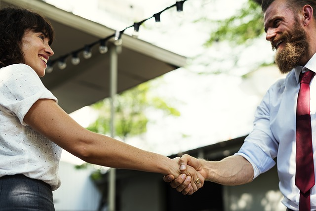 記事:企業が成長するための労働紛争対策の必要性のイメージ画像