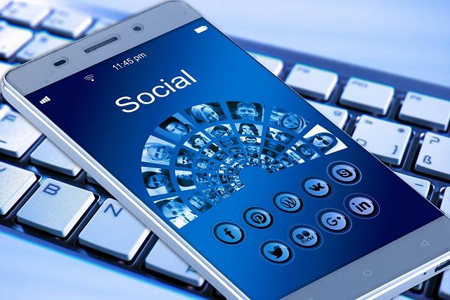 記事:電子消費者契約の基本のイメージ画像
