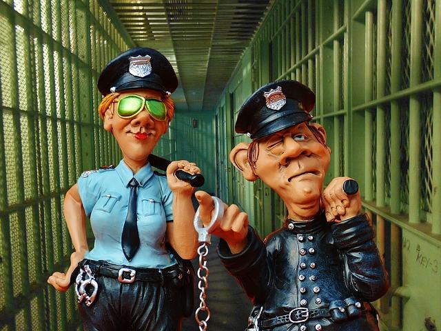 記事:犯罪による収益移転防止法(犯収法)の概要のイメージ画像