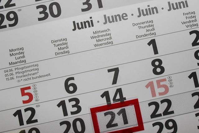 記事:取得率が5割を下回る、「年次有給休暇」についてのイメージ画像