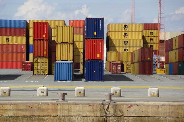 記事:ウィーン売買条約規定と日本法の比較まとめのイメージ画像
