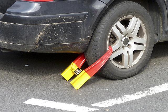 記事:不正車検で収賄容疑、みなし公務員への贈収賄についてのイメージ画像