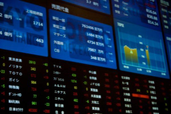 記事:【特集】第2回 株主提案権の行使について のイメージ画像