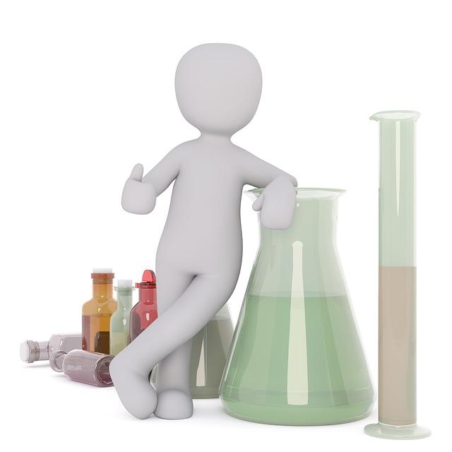 記事:薬事法から薬機法へ改正のイメージ画像