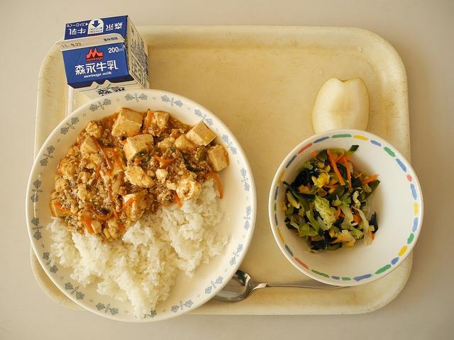 記事:食品への異物混入に関する法律まとめのイメージ画像