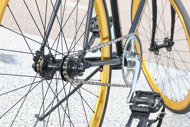 記事:自転車転倒事故でシマノが3900万円支払い、製造物責任法についてのイメージ画像