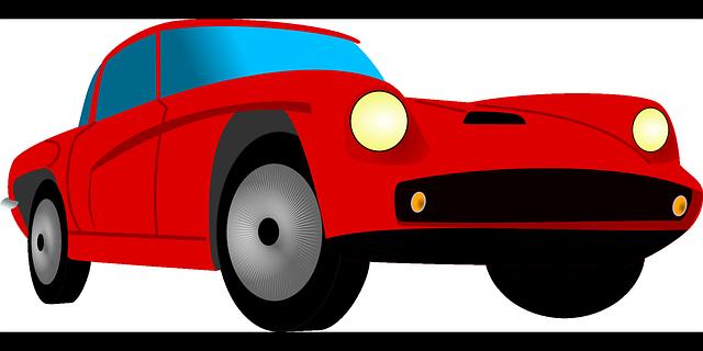 記事:日産自動車が121万台回収へ、リコール制度についてのイメージ画像