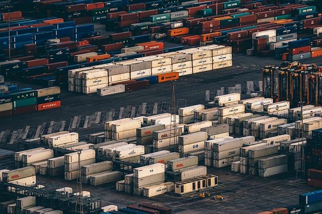 記事:海外企業との売買契約における法律の適用関係まとめのイメージ画像
