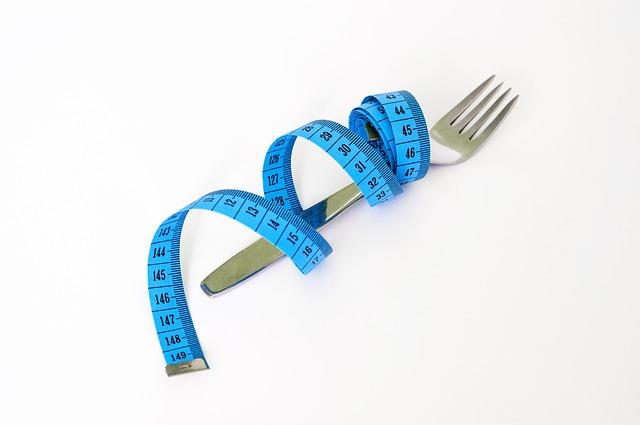 記事:本当に効果あり!?ダイエット食品の表示上の注意点のイメージ画像