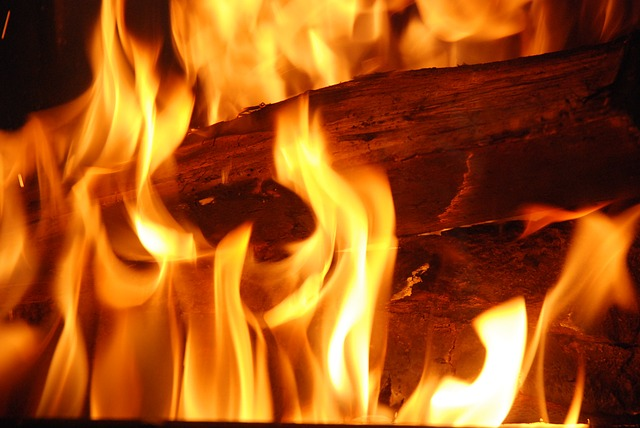 記事:企業のネット炎上対策まとめのイメージ画像