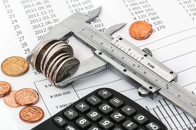 記事:公取委が上半期の取組状況を発表、消費税転嫁対策特措法についてのイメージ画像