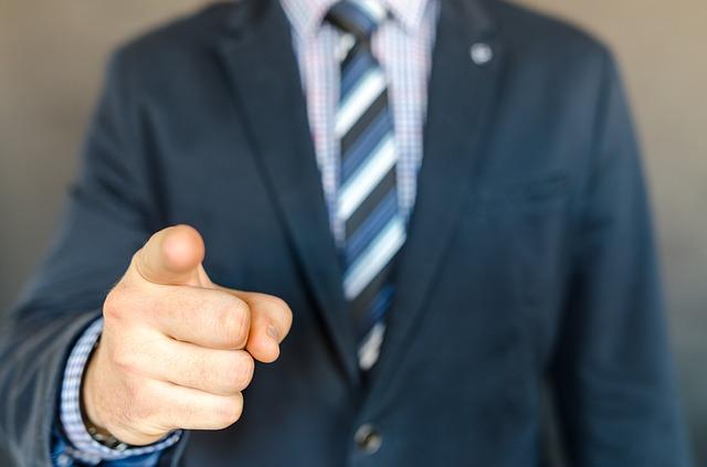 記事:「てるみくらぶ」が債権者集会、破産手続きについてのイメージ画像