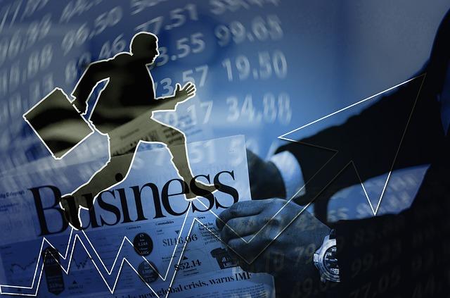 記事:日立国際のTOBが成立、株式公開買付とはのイメージ画像
