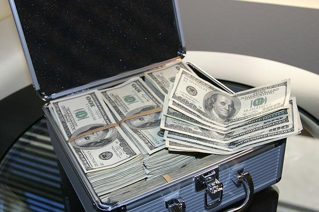 記事:談合で課徴金ゼロ、現行法の問題点についてのイメージ画像