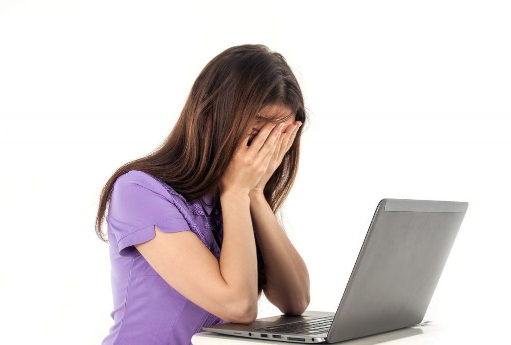 記事:過労死とその対策まとめのイメージ画像