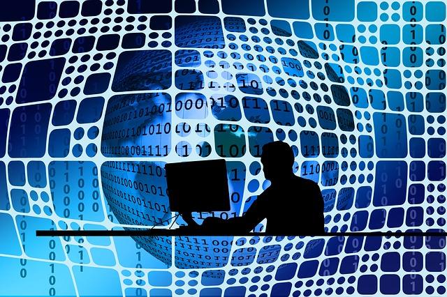 記事:ソフトバンク元社員を起訴、不正競争防止法の営業秘密についてのイメージ画像