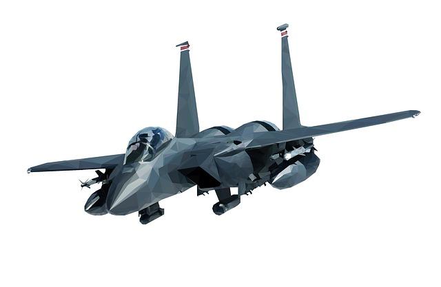 記事:防衛省に約70億円納付、違約金についてのイメージ画像