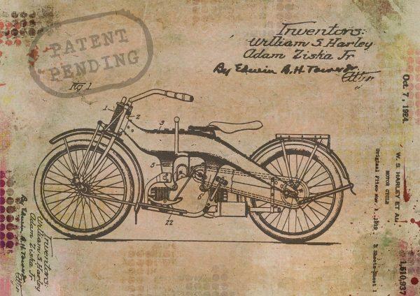 記事:特許庁が特許判定制度を「標準必須特許」に拡大へのイメージ画像