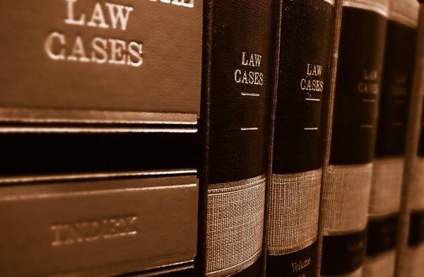 記事:民事訴訟手続きIT化への動きのイメージ画像