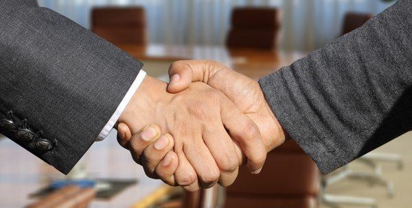 記事:事業承継まとめのイメージ画像