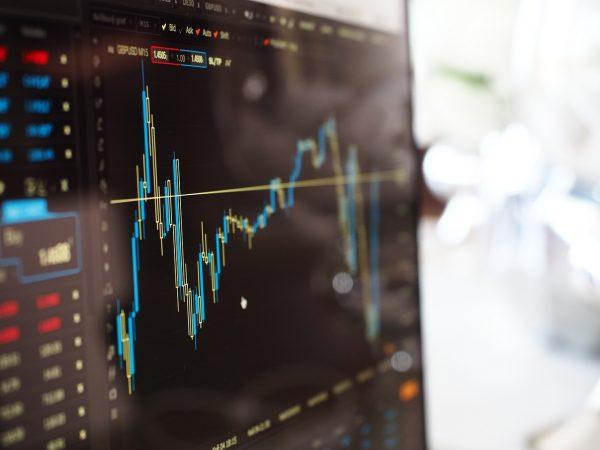 記事:東芝が3000億円減資、資本金等の減少手続きについてのイメージ画像