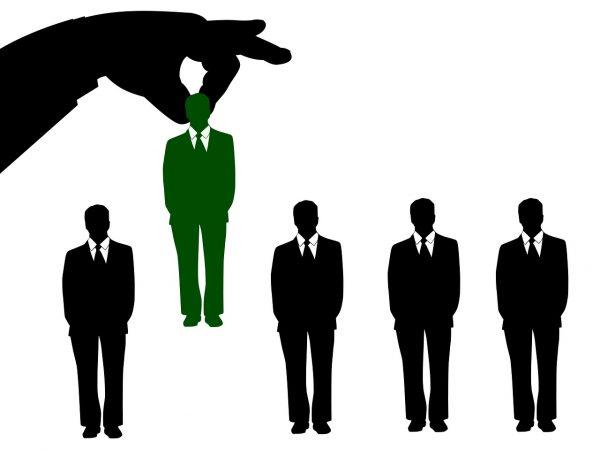 記事:JPHDが株主からの役員選任提案を受領、社外取締役についてのイメージ画像