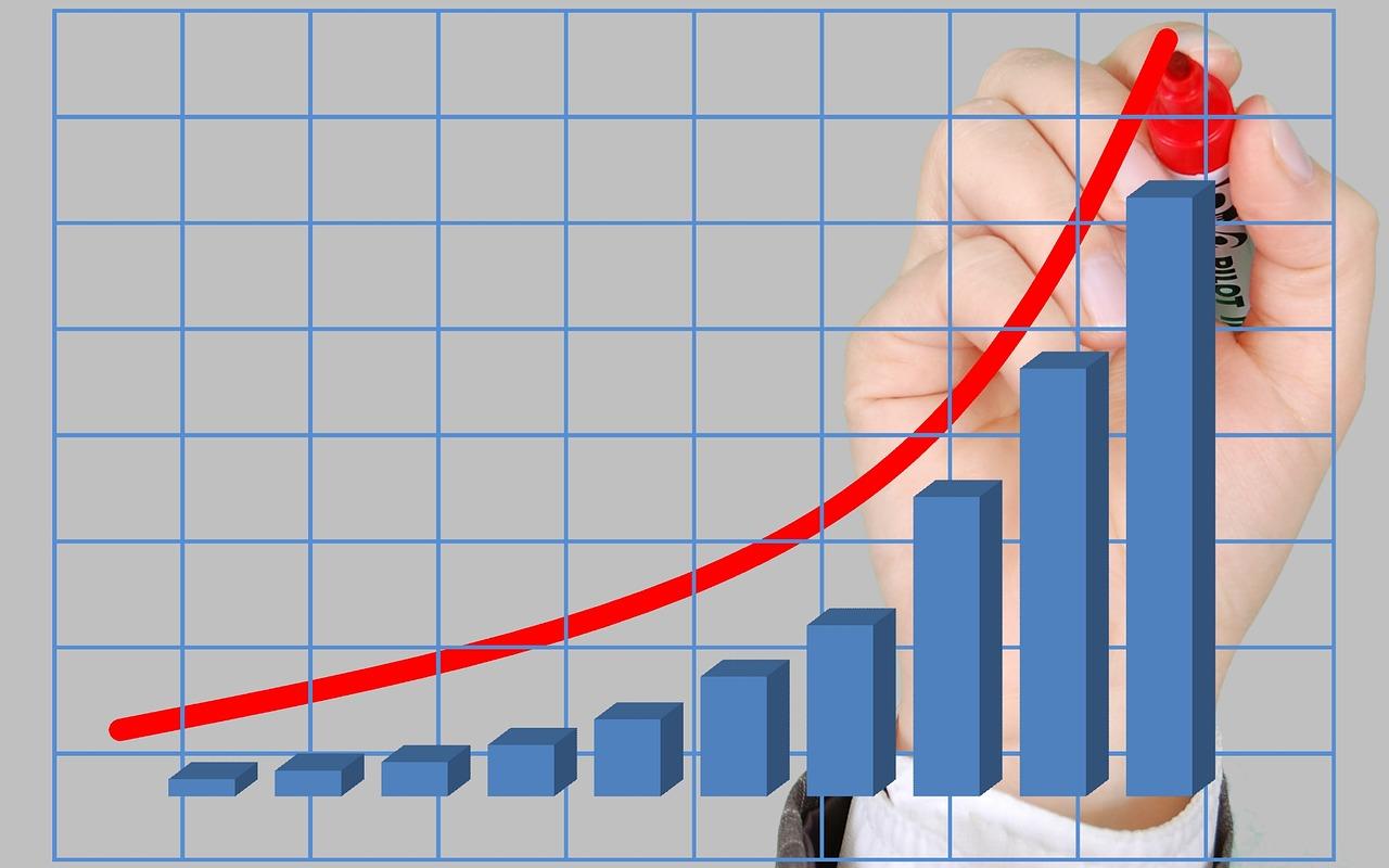 記事:株主提案増加 法務の対応はどう変わる のイメージ画像