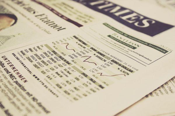 記事:東芝が7000億円分自社株買い、自己株式取得についてのイメージ画像