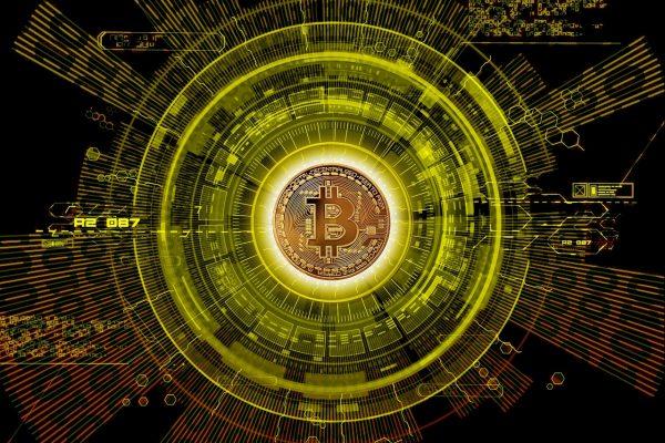 記事:金融庁が3度目の一斉処分、仮想通貨業規制についてのイメージ画像