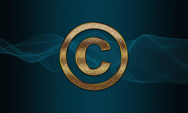 記事:TPP関連法成立、著作権保護期間70年へのイメージ画像