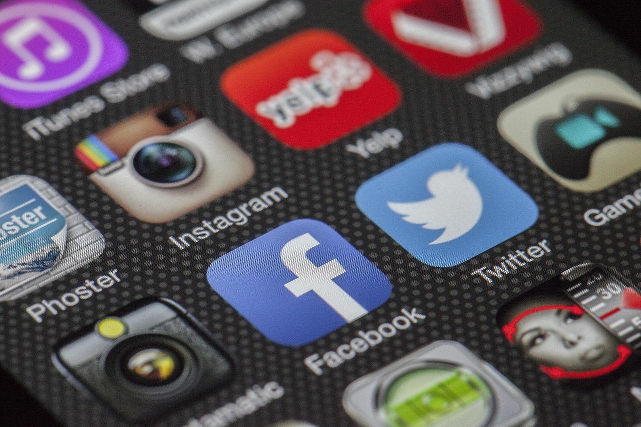 記事:アメリカでも広がる個人情報規制の波のイメージ画像