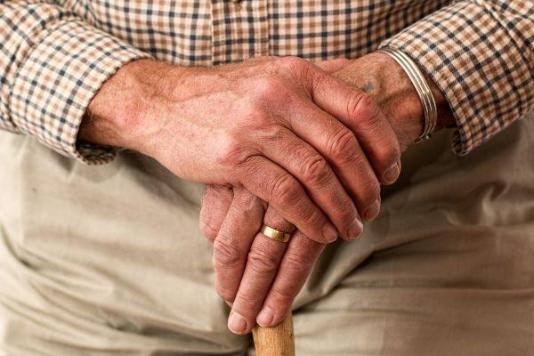 記事:HITOWAケアに措置命令、有料老人ホームに関する不当表示についてのイメージ画像
