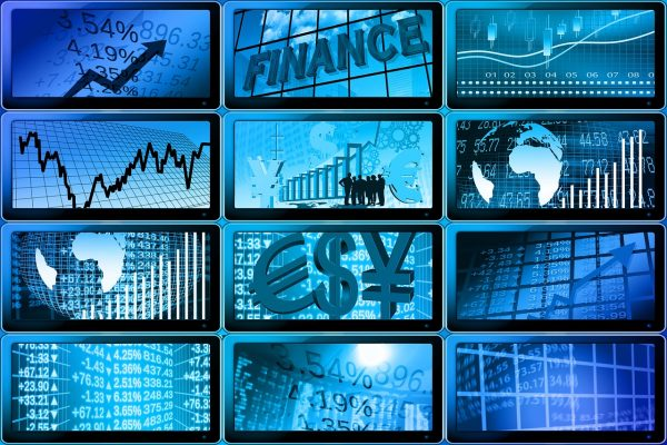 記事:三菱モルガン証券に課徴金、金商法の相場操縦についてのイメージ画像