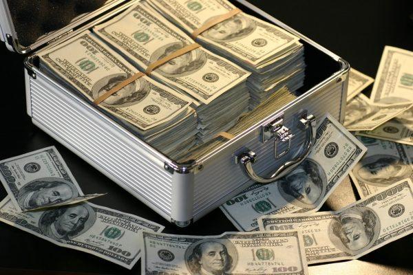 記事:来年1月1日から発生、休眠預金とはのイメージ画像
