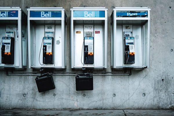 記事:市議が音信不通で報酬支払えず、弁済供託についてのイメージ画像