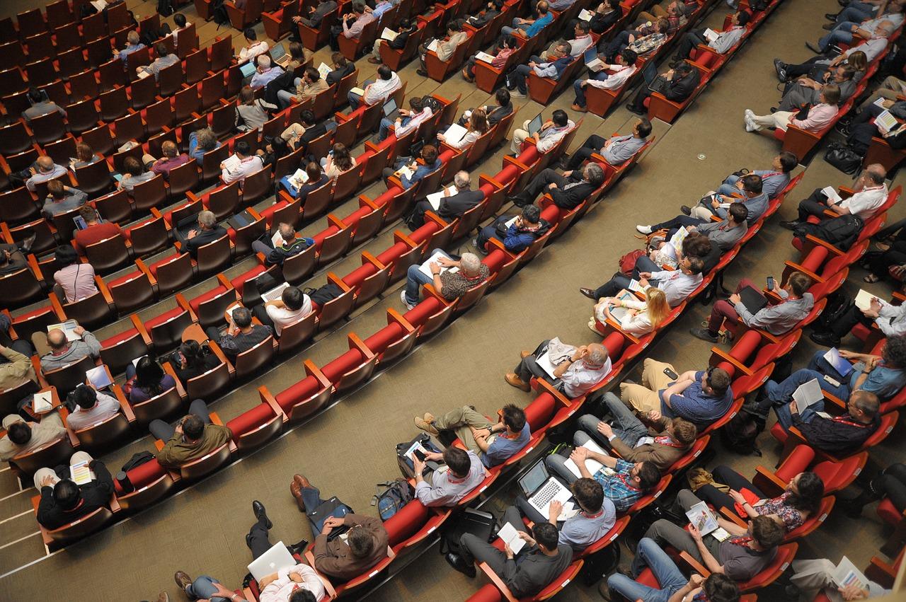 記事:株主総会対応にかかる裁判例まとめのイメージ画像