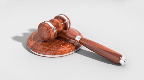 記事:清水建設に罰金2億円求刑、談合の刑事責任についてのイメージ画像