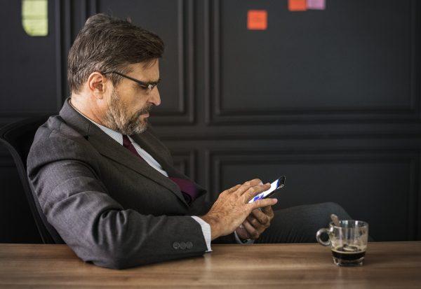 記事:労基法上の休憩時間規制についてのイメージ画像