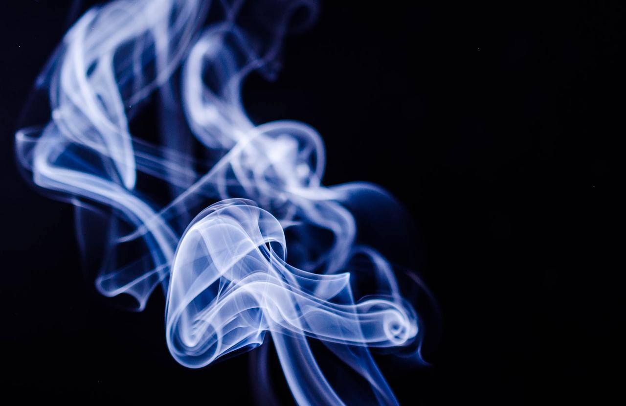 記事:勤務時間全面禁煙についてのイメージ画像