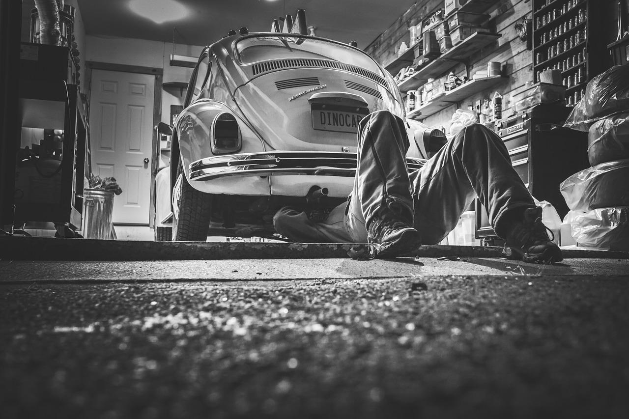 記事:最高裁が否定、盗難車所有者の責任についてのイメージ画像
