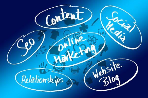 記事:アフィリエイト広告使用に関する問題点についてのイメージ画像