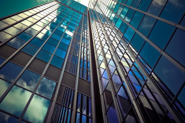 記事:改正産業競争力強化法にもとづくM&Aの促進についてのイメージ画像