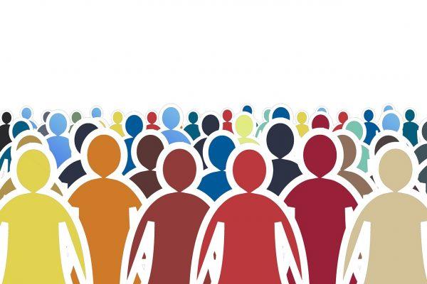 記事:株主総会決議と定足数についてのイメージ画像