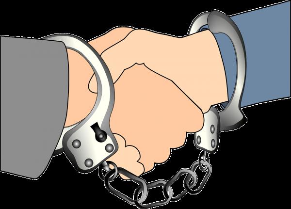記事:ゴーン氏逮捕、役員解任についてのイメージ画像