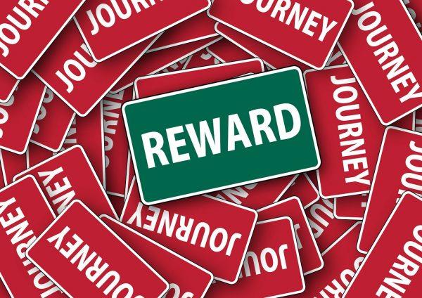 記事:高額な役員報酬についてのイメージ画像