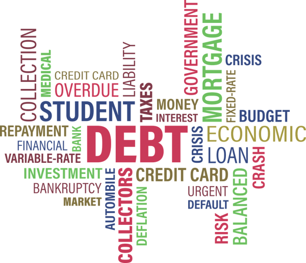 記事:バーサタイルが申立、「特別清算」と「破産」についてのイメージ画像