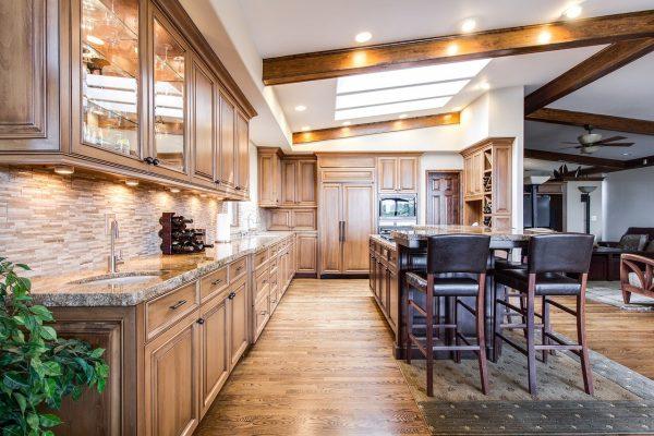 記事:大塚家具が無配を発表、剰余金配当についてのイメージ画像
