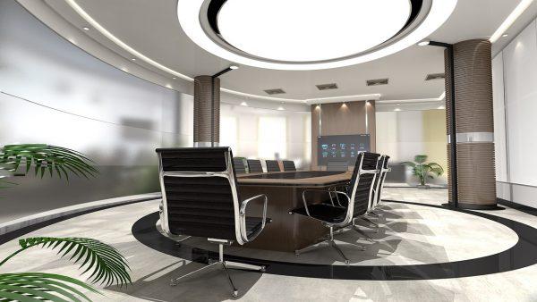 記事:「指名委員会等設置会社」のメリット・デメリットのイメージ画像
