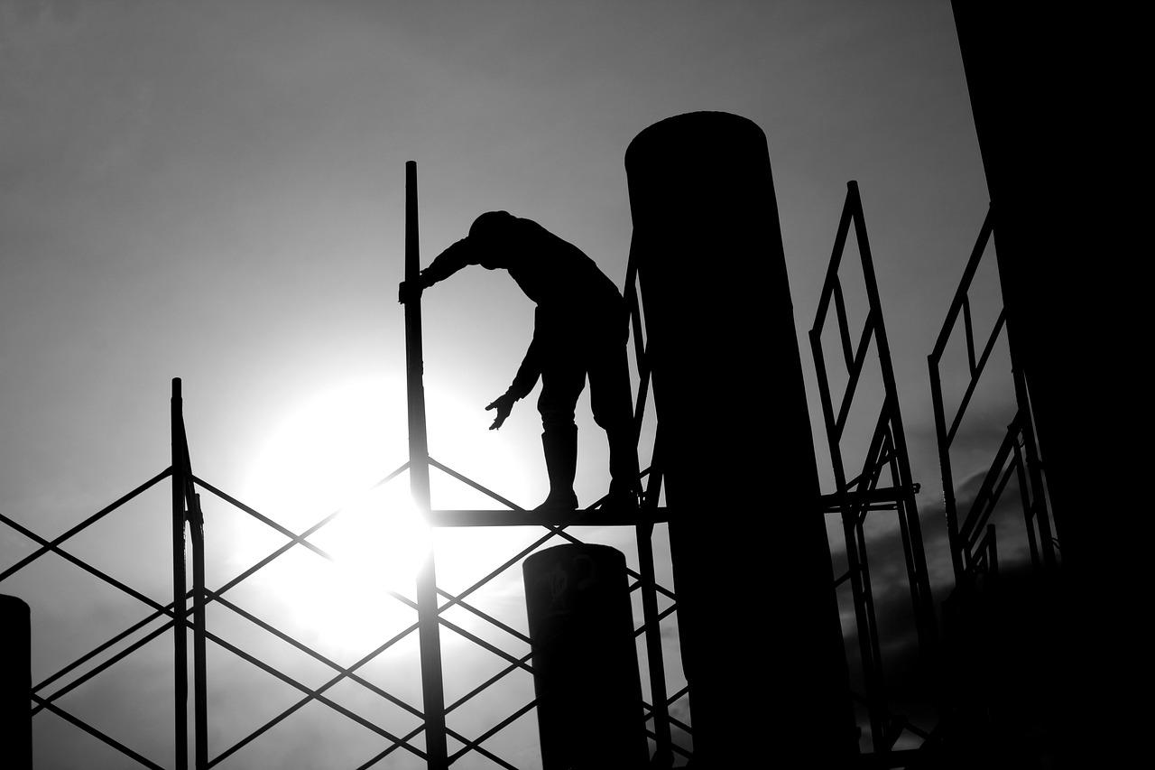 記事:新型コロナで相談急増、雇用調整助成金についてのイメージ画像