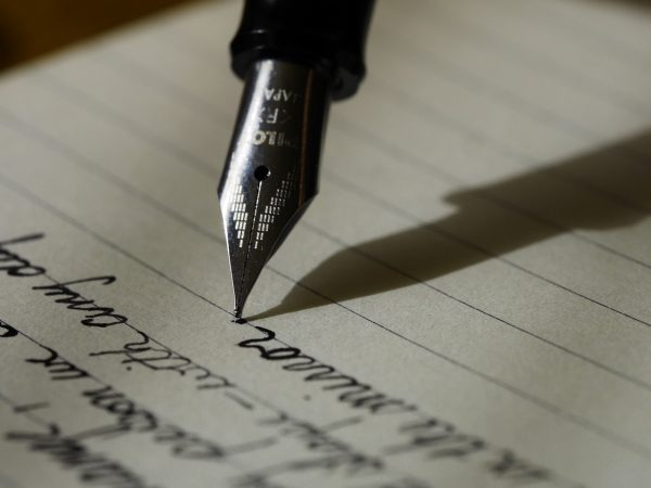 記事:仏ルノーが日産に書簡、招集請求についてのイメージ画像